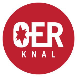 OERknal