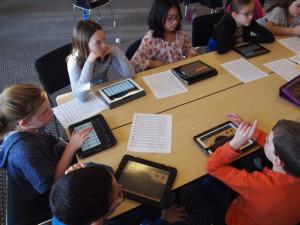 digitaal-leermatiraal-problemen-toegang