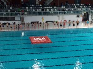 opblaasbaar-vlot-zwembad