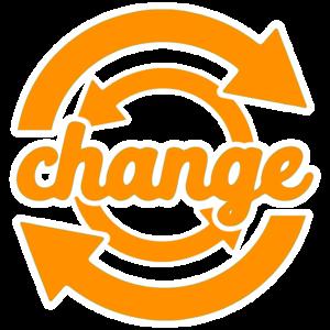 verandermanagement-weerstand