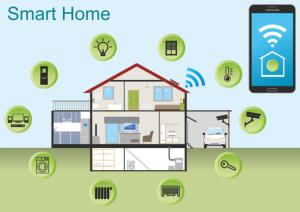 smart-home-IoT
