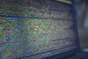 spaghetti-code-in-legacy-software