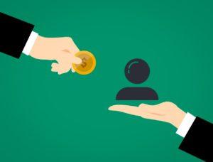 kosten-besparen-software